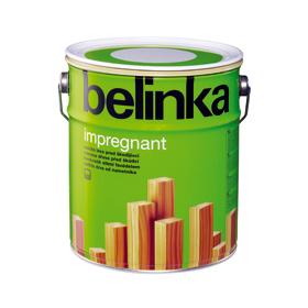 Belinka Impregnant - 197