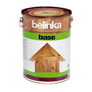 Belinka Base - 198
