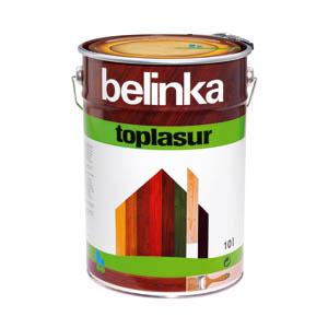 Belinka Toplasur - 201