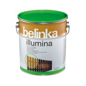 Belinka Illumina - 205