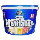 """""""Dufa Mattlatex D 100"""" латексная - 318"""