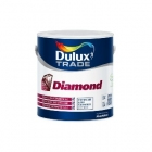 """Dulux Diamond Soft Sheen"" краска для потолка и стен - 324"