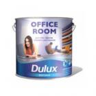 """""""Dulux Office room"""" краска для стен офисов, отелей, ресторанов матовая - 331"""