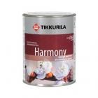"""Tikkurila Harmony / Тиккурила Гармония"" краска акрилатно латексная, мат - 335"