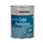 """Tikkurila Луя / Luja"" краска акрил латексная, экстра, п мат - 340"