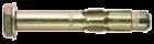 Анкерный болт - 372