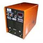 Сварочный инвертор ВД-400 - 396