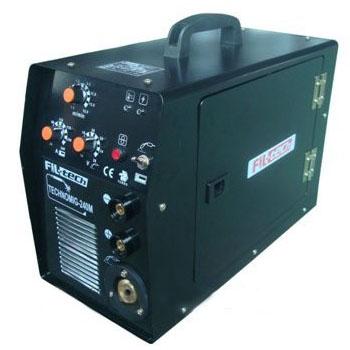 Сварочный полуавтомат TECHNOMIG 200М - 416