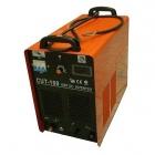 Аппарат для плазменной резки CUT-100 - 424