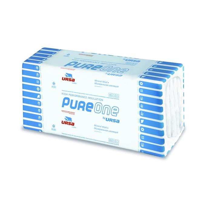 Ursa PureOne 34 PN - 454