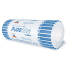 Ursa PureOne 35 QN - 456