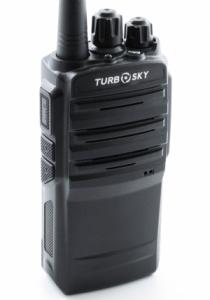 Рация Turbosky T3 - 831