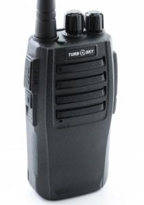 Рация TurboSky T6 - 839