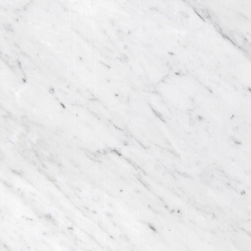 Мрамор Bianco Carrara (Бианко Каррара) - 844