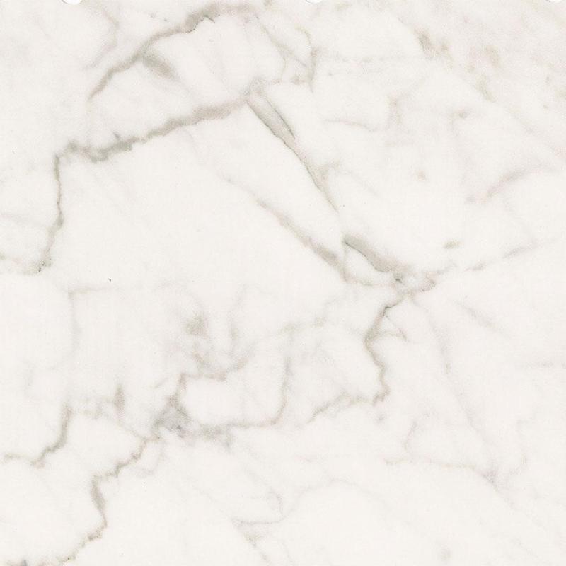 Мрамор Bianco Gioia (Бьянко Джиоя) - 845