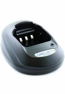 Зарядное устройство Turbosky BCT-T4 - 853