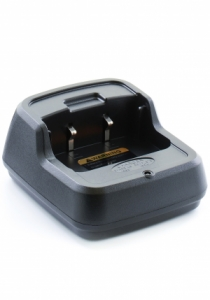 Зарядное устройство Turbosky BCT-T7 - 856