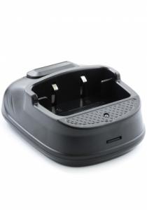 Зарядное устройство Turbosky BCT-T9 - 858
