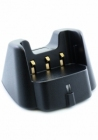 Зарядное устройство Comrade BCC-R3 - 895