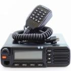 Автомобильная рация Comrade R90 UHF - 943