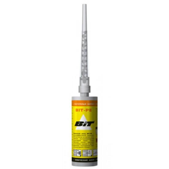 Химический анкер BIT-PE 165 мл. - 1036