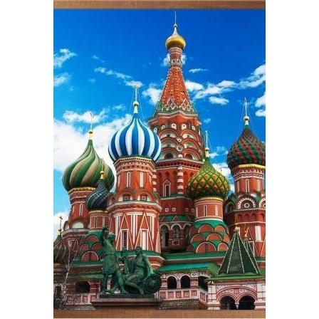 Электрообогреватель настенный «Домашний очаг» Москва - 1453