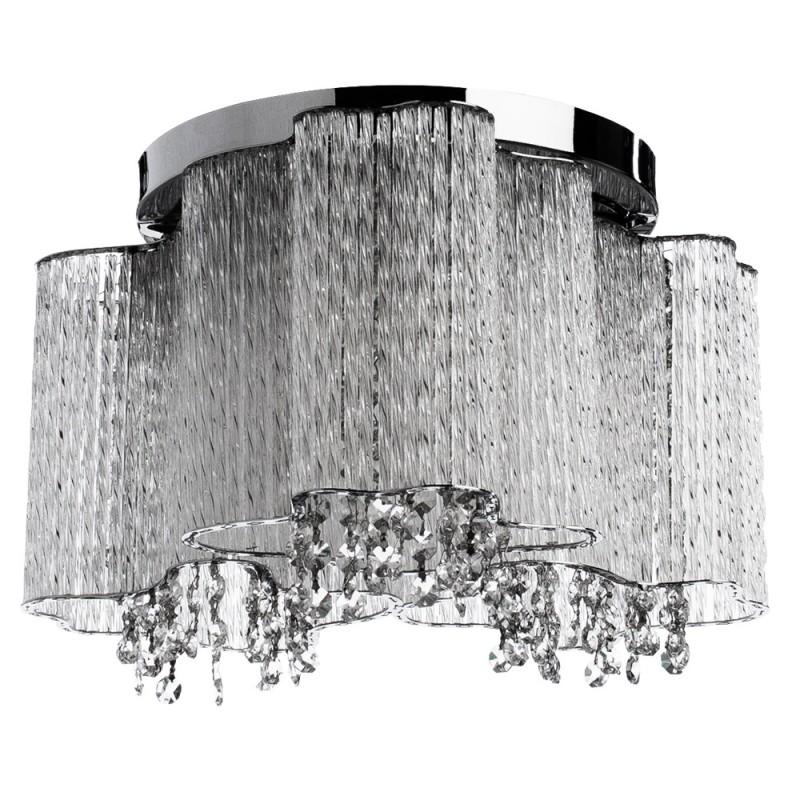 Люстра Arte Lamp TWINKLE A8560PL-3CL - 1713