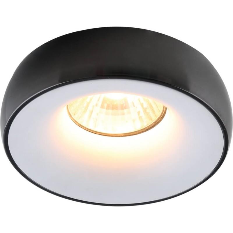 Встраиваемый светильник Divinare ROMOLLA 1827/04 PL-1