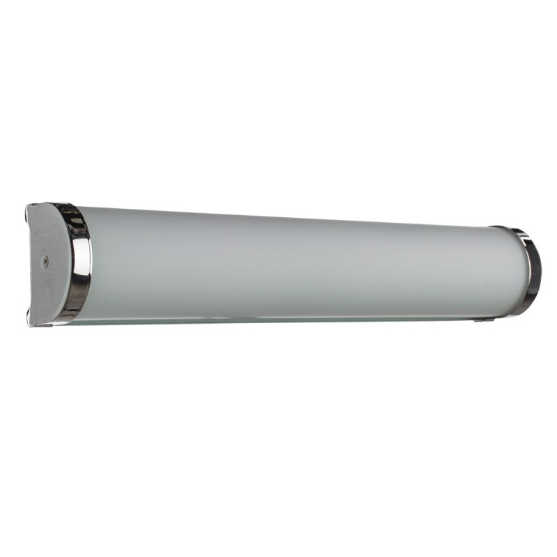 Светильник Arte Lamp AQUA A5210AP-3CC - 1784