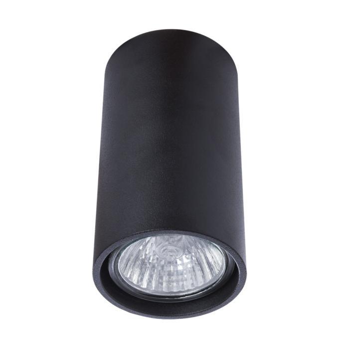 Светильник Divinare GAVROCHE 1354/04 PL-1 - 1818