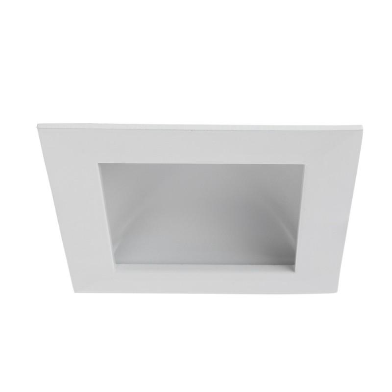 Встраиваемый светильник Arte Lamp RIFLESSIONE A7412PL-1WH - 1824