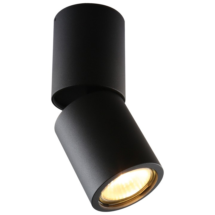 Светильник Divinare GAVROCHE POSTO 1800/04 PL-1