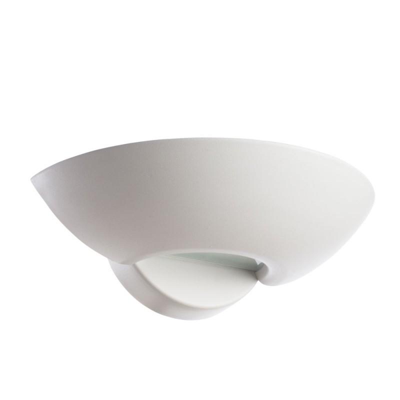 Бра Arte Lamp INTERIOR A7118AP-1WH - 1887