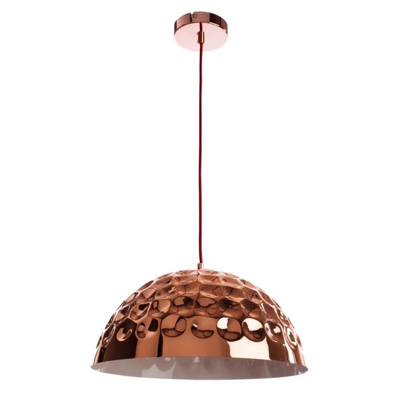 Светильник Arte Lamp LUCIDO A4085SP-3AC