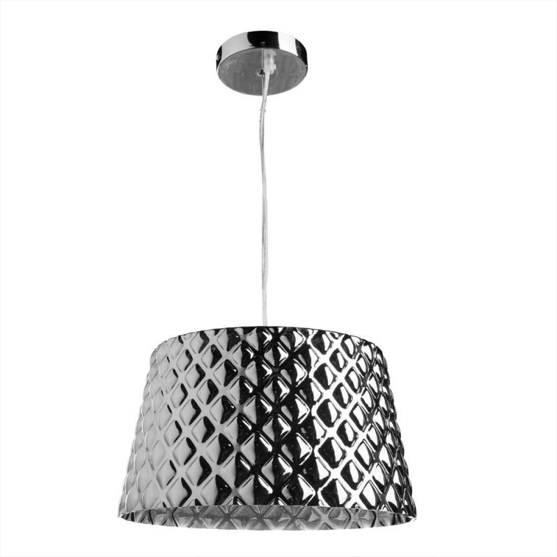 Светильник Arte Lamp FACEZIA A1554SP-1CC