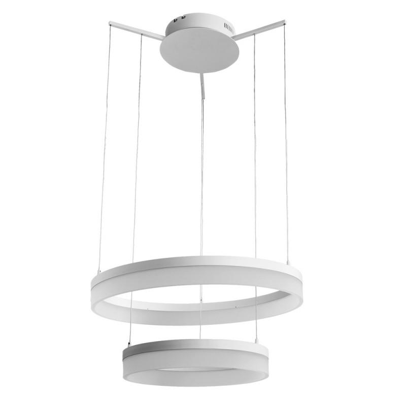 Светильник Arte Lamp ROTONDO A9300SP-2WH