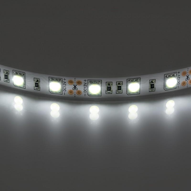 Светодиодная Лента Lightstar 400054