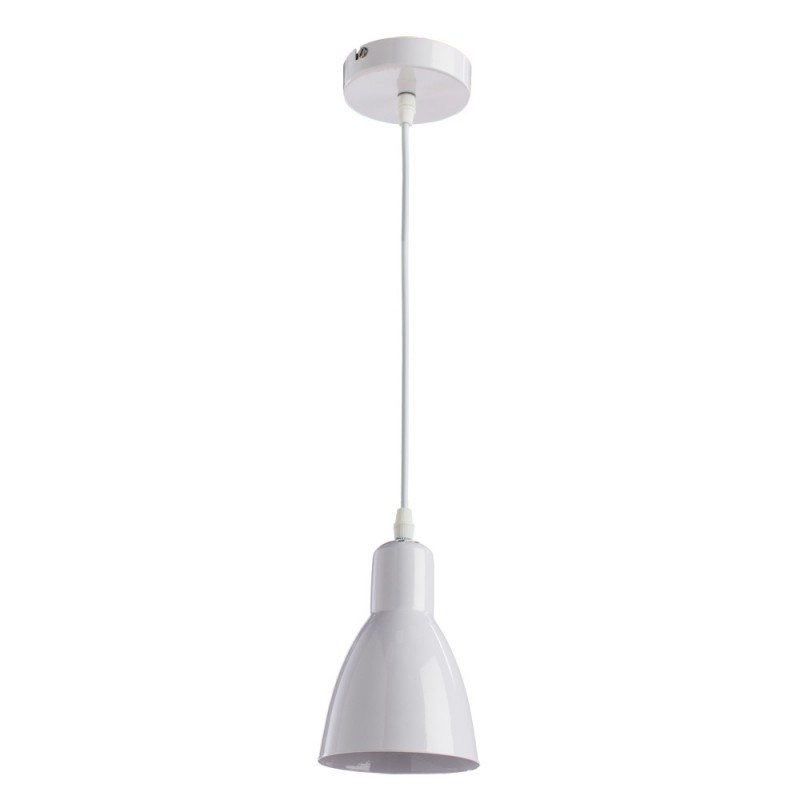Светильник Arte Lamp MERCOLED A5049SP-1WH - 2048
