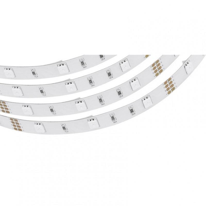 Светодиодная Лента Eglo LED STRIPES-BASIC 92061 - 2049
