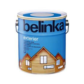 Belinka Exterier - 204