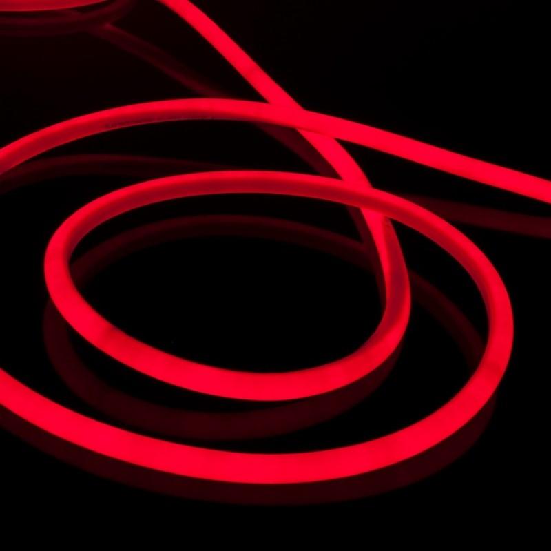 Светодиодная лента Elektrostandard LS002 220V 4690389040863 - 2057