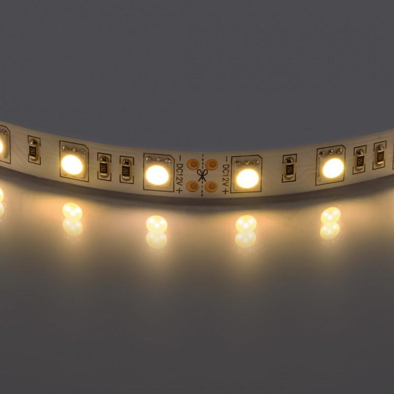 Светодиодная Лента Lightstar 400052 - 2061