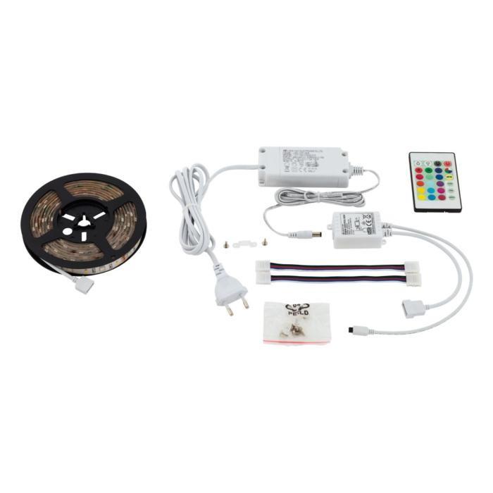 Светодиодная Лента Eglo LED STRIPES-FLEX 97927 - 2063