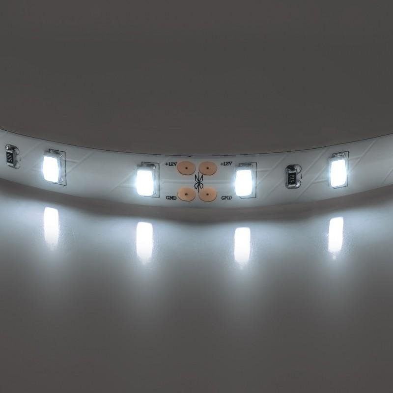 Светодиодная Лента Lightstar 400076 - 2067