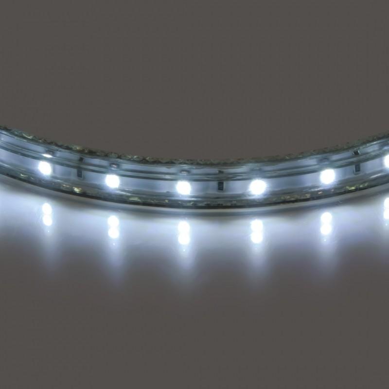 Светодиодная Лента Lightstar 402004 - 2072