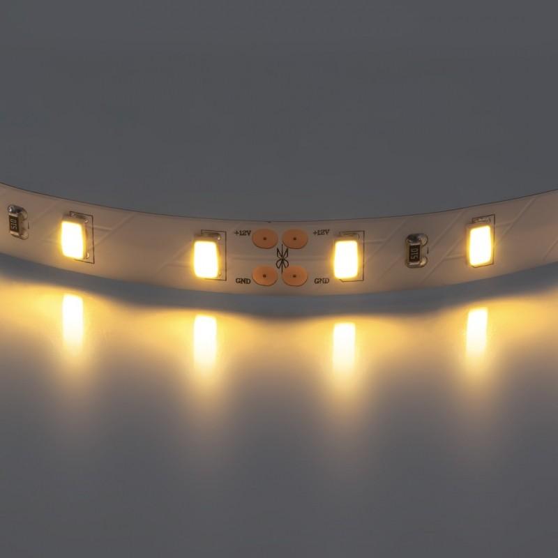 Светодиодная Лента Lightstar 400072 - 2073