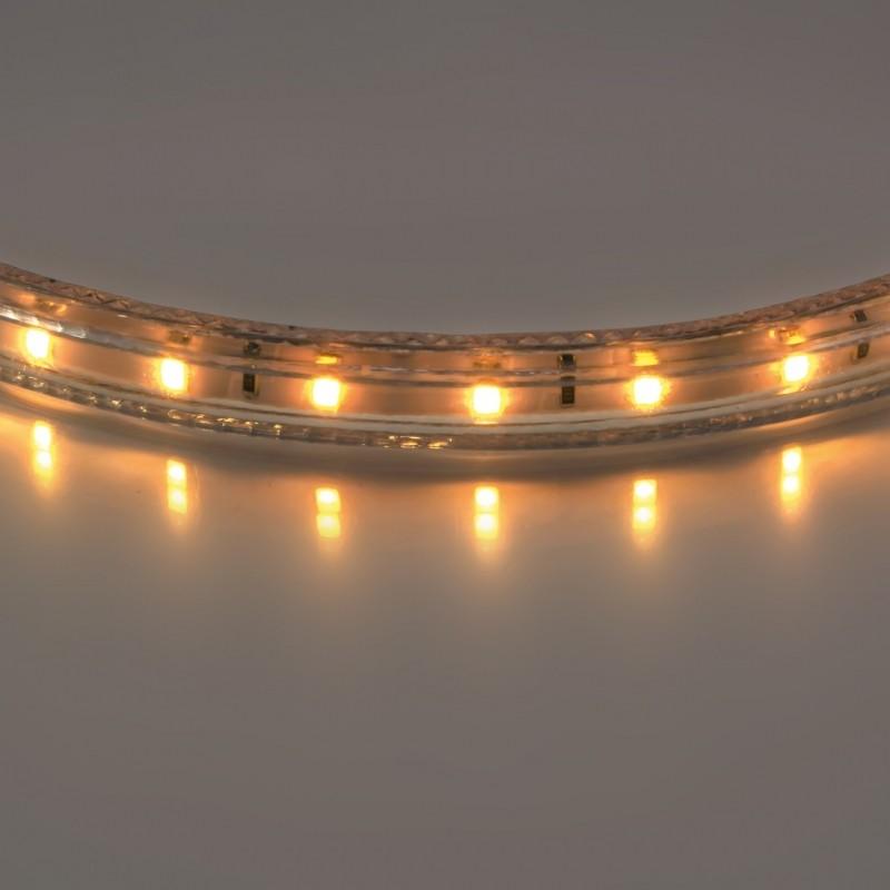 Светодиодная Лента Lightstar 402002 - 2074