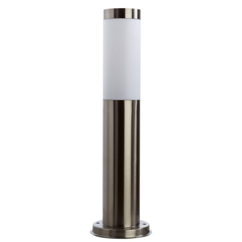 Уличный светильник Arte Lamp SALIRE A3158PA-1SS