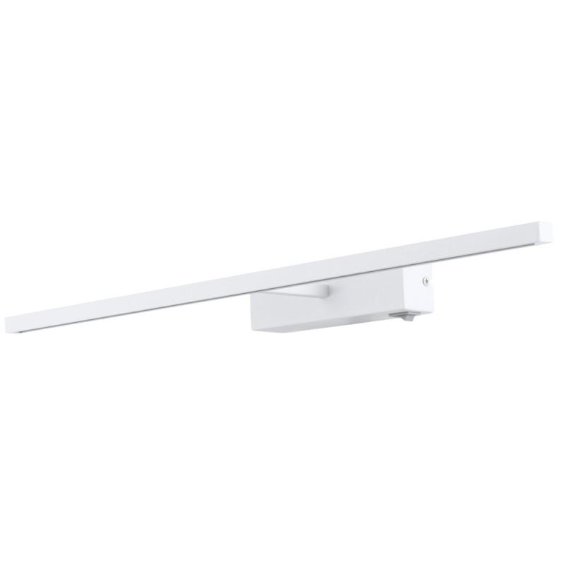 Подсветка для картин Arte Lamp PICTURE LIGHTS LED A5312AP-1WH - 2101