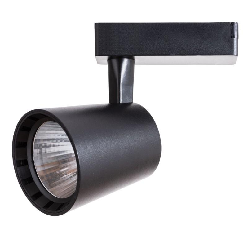 Трековый светильник Arte Lamp ATILLO A2324PL-1BK - 2102